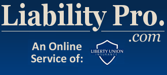 Liberty Union Insurance Logo